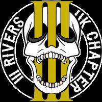 III Rivers
